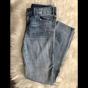 Free People Jeans 👖